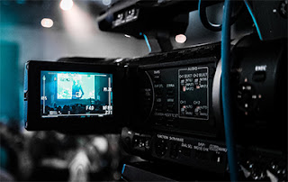 Video Production Companies In Johannesburg