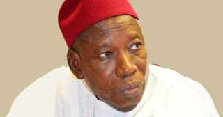 Police ban students from protest against Kano governor