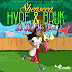 AUDIO | Shenseea - Hype & Bruk | Download Mp3 [New Song]