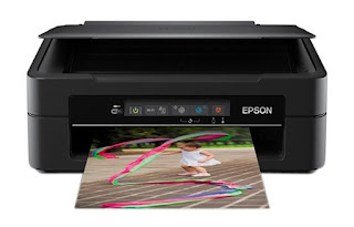 Epson Expression Home XP-225 Driver, Review, Price