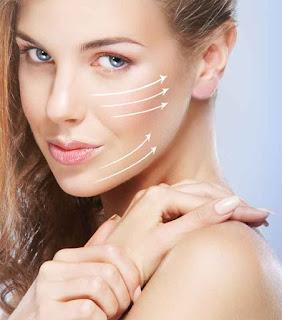 Efectos del ácido hialurónico en la piel