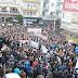 Κάλεσμα επαγγελματικών - επιστημονικών φορέων της Βέροιας σε συγκέντρωση διαμαρτυρίας στην πλ. Δημαρχείου (17/5)