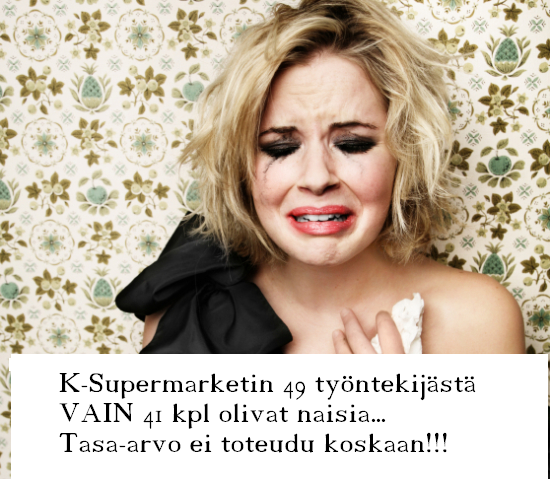 pornovideo suomi ilmaiset pornosivut