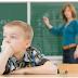 David Justino e a política educativa