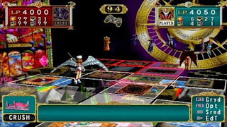 LINK DOWNLOAD GAMES Yu-Gi-Oh! The Duelists of the Roses ps2 ISO FOR PC CLUBBIT
