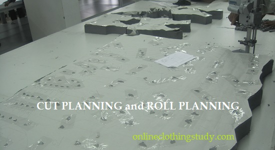 cut planning to save cost