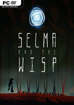 Selma and the Wisp Autumn Nightmare PC Full Español