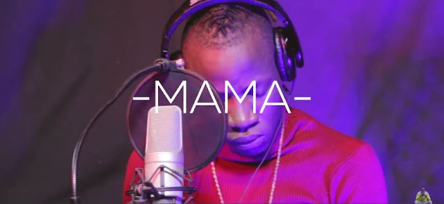 Guardian Angel - Mama Video