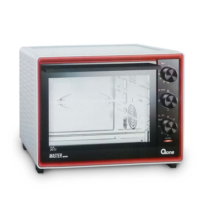 OX-8830 Oxone OVEN MASTER Series 30L
