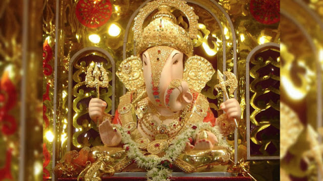 happy ganesh chaturthi 2019 wishes,Images, Quotes, Status For Whatsapp & Instagram