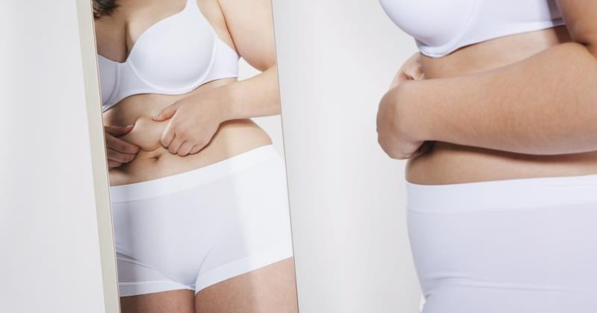 tips Get Rid Of Abdominal Bulges