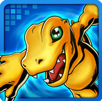 Download Digimon Heroes! v1.0.24 for Android