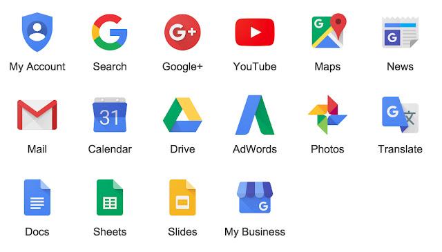 Avantages d'utiliser les outils google pour le SEO
