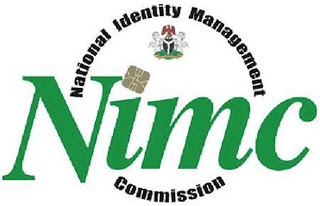 National ID Card Update: NIMC deploys verification mode to banks, others – DG