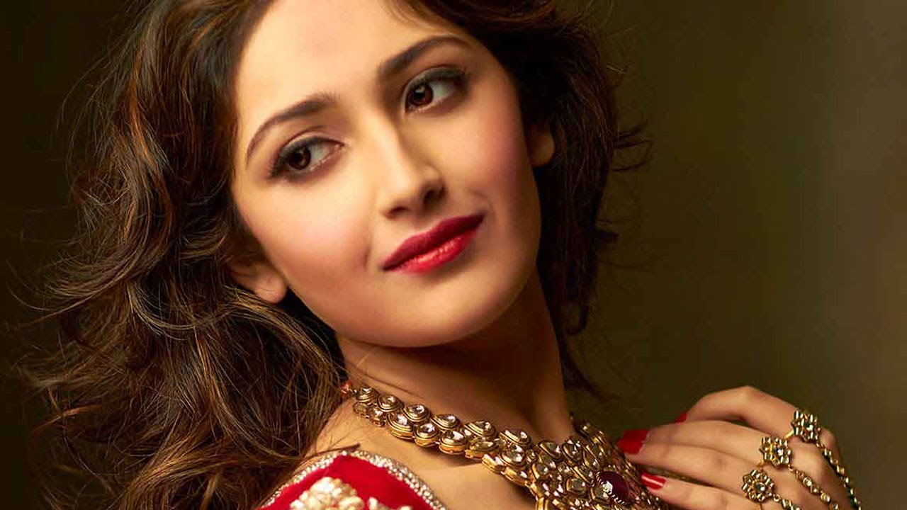 Tamil Actress Hot Images