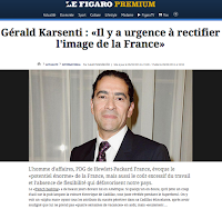http://www.lefigaro.fr/international/2014/02/09/01003-20140209ARTFIG00158-gerald-karsenti-il-y-a-urgence-a-rectifier-notre-image.php