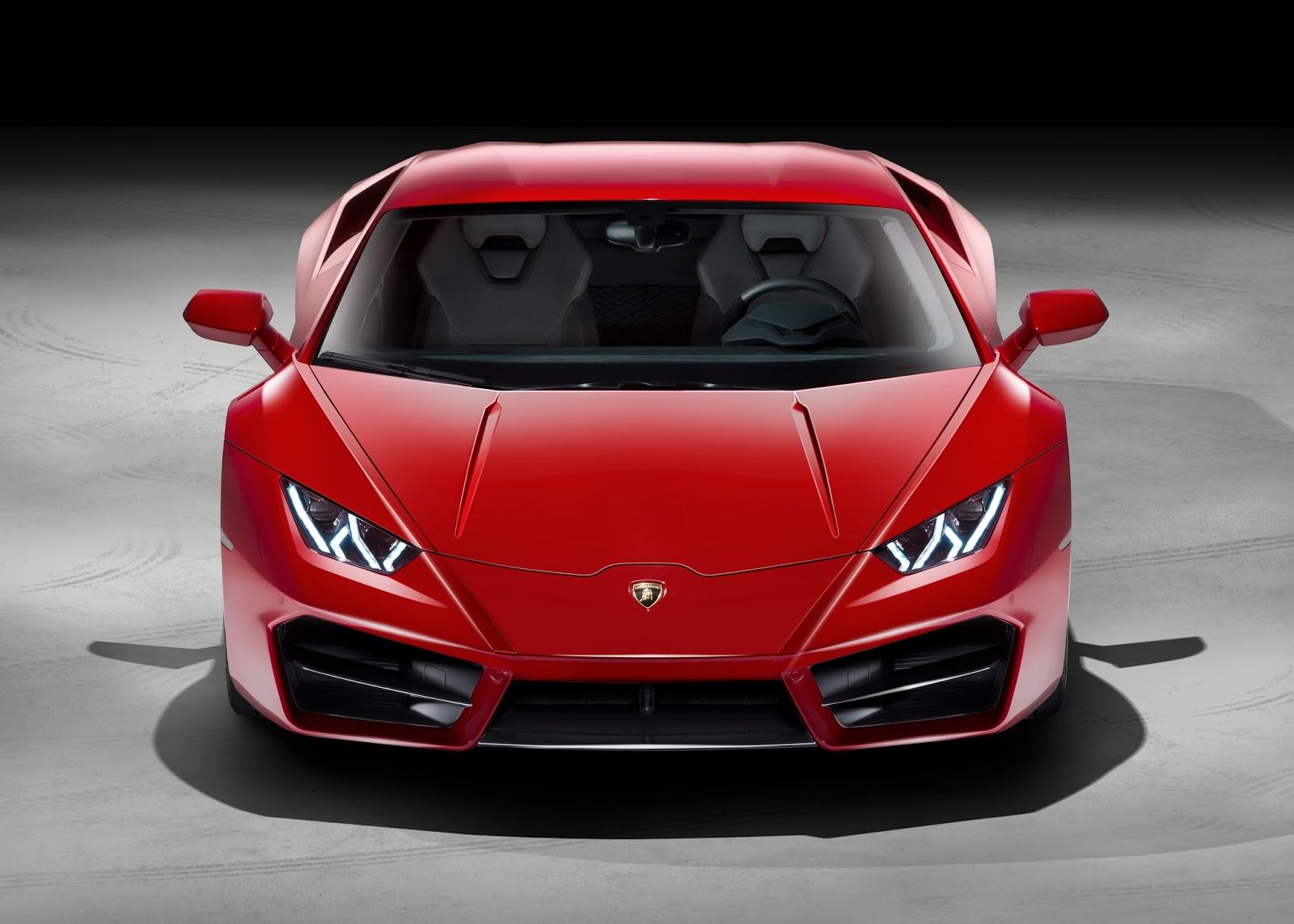 409535 Lamborghini Huracan LP580-2 : Η πιο fun to drive Lamborghini είναι πισωκίνητη και η φθηνότερη Lamborghini, Lamborghini Huracan, Lamborghini Huracan LP580-2, supercars, videos