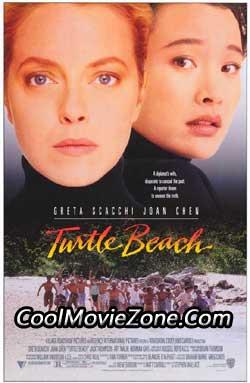 Turtle Beach (1992)