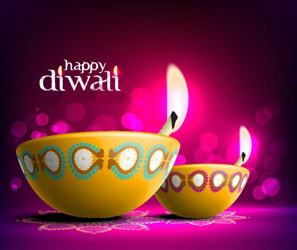 1 diwali greetings - 2 Lines Diwali Status in Hindi