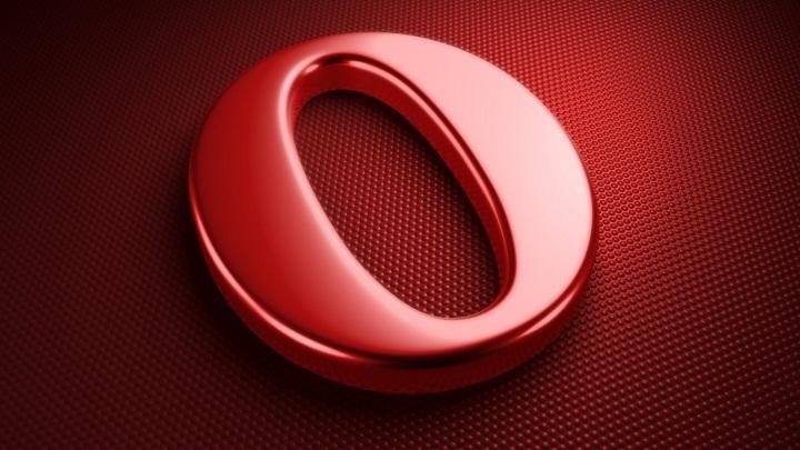 opera browser tambahkan fitur ad block