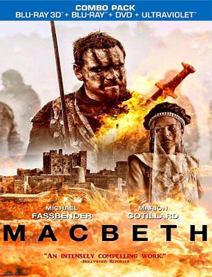 Baixar 281a741d2842928704883ff098c875a1 Macbeth: Ambição e Guerra BRRip XviD & RMVB Legendado Download