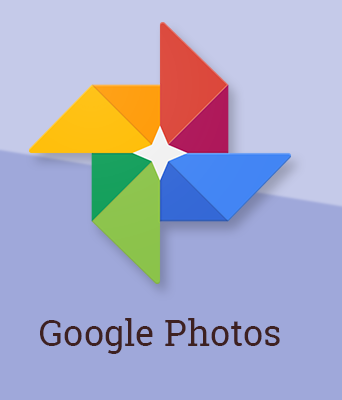android backup photos and videos