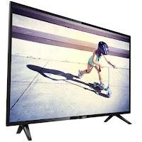 cele-mai-populare-televizoare-hd-&-fullhd6