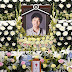 Istri Aktor Kim Sung Min Angkat Bicara Tentang Kematian Suaminya
