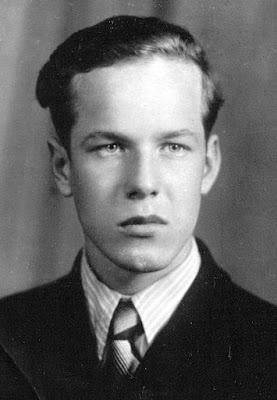 Alexander Sergeieviç Kolevatov - Doğum Tarihi: 16 Kasım 1934