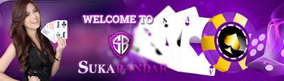 dan KiuKiu yang menyediakan beberapa permainan dalam  Info Selamat Datang Di Poker Domino Online