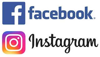 Memulai Bisnis Online Pakai Sosial Media