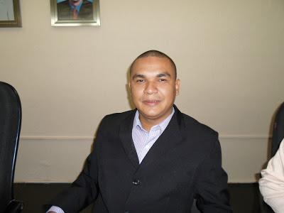 Resultado de imagem para Carlos José do Pimenta
