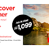 AirAsia's Summer Sale