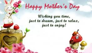 Happy Mothers Day images for facebook