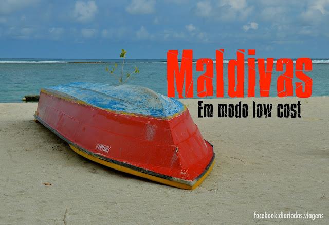 Roteiro Maldivas, hotéis Maldivas, O que visitar nas Maldivas