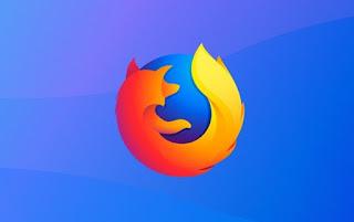 Sostituire Firefox