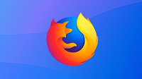 Alternative a Firefox browser (tranne Chrome)
