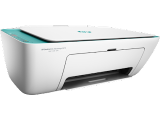 HP DeksJet Ink Advantage 2675