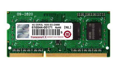 Jenis Jenis RAM (Random Access Memory) beserta Gambarnya