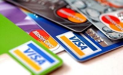 Come fare un pagamento sicuro su internet con carta di credito