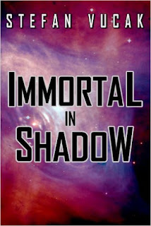 http://www.amazon.com/Immortal-Shadow-Gods-Saga-Book-ebook/dp/B00BVSMHEW/ref=la_B005CDD1RY_1_13?s=books&ie=UTF8&qid=1459236269&sr=1-13&refinements=p_82%3AB005CDD1RY
