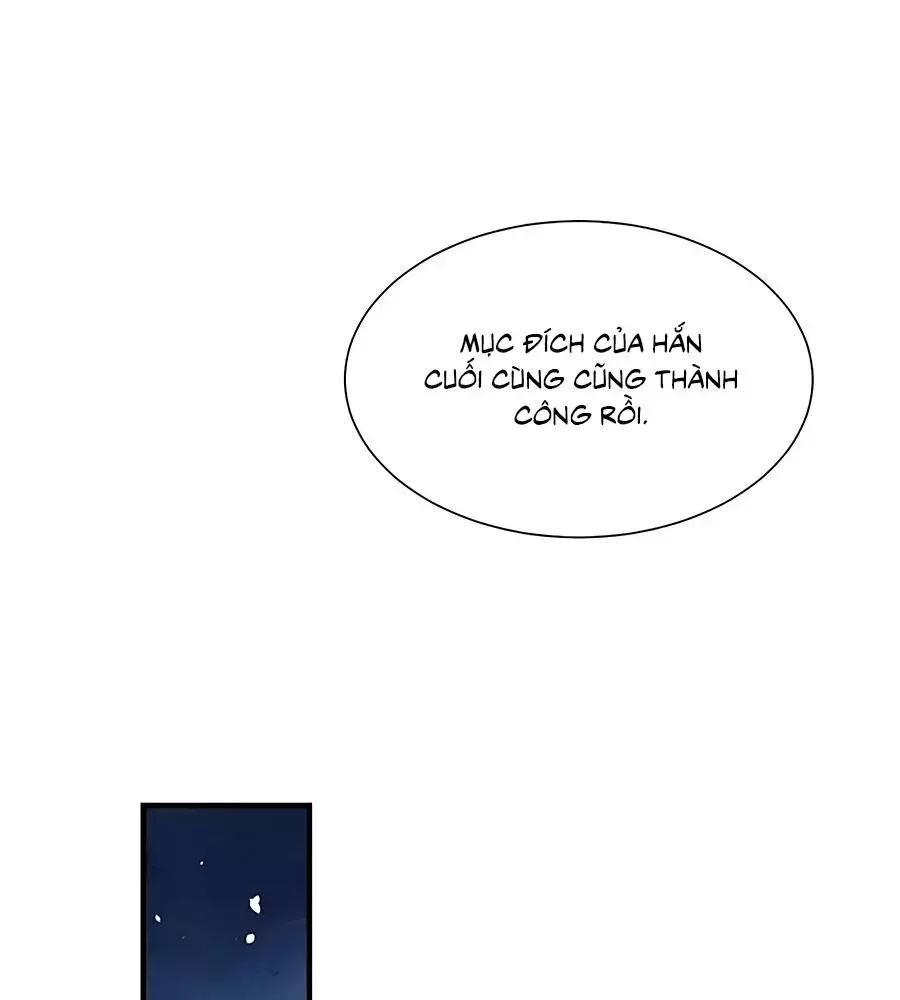 Thịnh Thế Lê Hoa Điện Chapter 91 - Trang 39