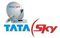Good News for Tata Sky users 4 new channels will be added on Tata Sky DTH soon