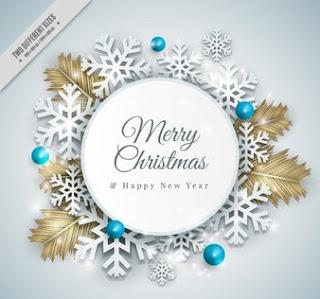 Merry Christmas Whatsapp Wishes
