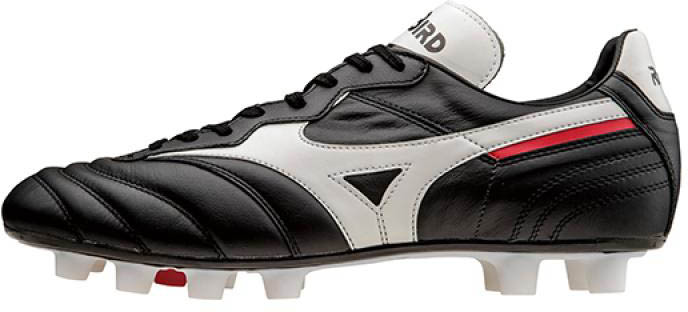 finest selection 5109f 782d8 MIZUNO MORELIA 30TH ANNIVERSARY CLEATS COLLECTION / HAVE A ...