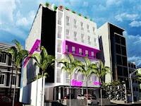 Fave Hotel Kemang