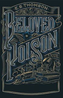 https://www.goodreads.com/book/show/27287847-beloved-poison?from_search=true&search_version=service