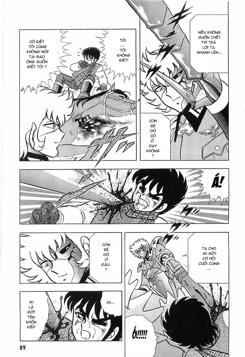 B'tX 2 trang 26