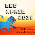 Leo Horoscope 4th April 2019