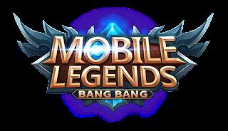 logo mobile legend terbaru